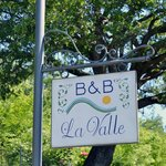 Photo of Bed & Breakfast La Valle Talamello