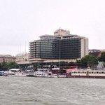 Marriot budapest