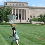 Nelson-Atkins Museum of Art_2
