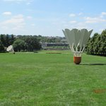 Nelson-Atkins Museum of Art_3