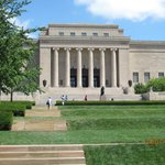 Nelson-Atkins Museum of Art_4
