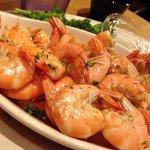 Sam's St Johns Seafood Restaurant