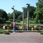 Missouri Botanical Garden2