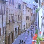 Residenza d'Epoca Palazzo Buonaccorsi Foto