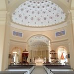 Basilica of the National Shrine of the Assumption of the Blessed Virgin Mary