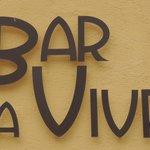 Photo of Le Bar a Vivres