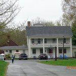 The Inn at Historic Deerfield