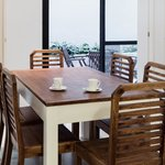 Comedor/Dining table