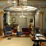Double Drawing Room