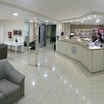 Photo of Hotel Binder Quality Inn