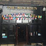 Photo de The Minories