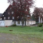 Photo of Hotel Zum Kranichsee