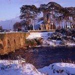 Ballycarney Bridge