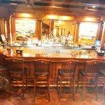The best bar in Laredo!