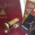 отель да Бруно