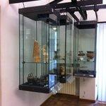 Museo Archeologico Regionale di Enna
