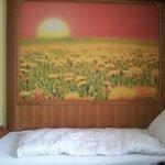 Photo de Hotel Gasthof Stift