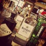 la nostra scelta di gin