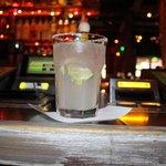 The Margaritas