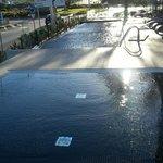 piscine exterieure