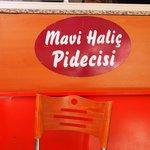 Photo of Mavi Halic
