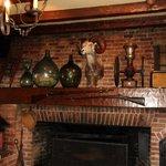 Tap Room pub