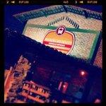 Foto di Estacao do Malte Cervejas Especiais