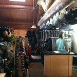 Telluride Ski Rental