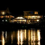 The Inn on Pamlico Sound