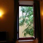Foto de Hotel Giglio