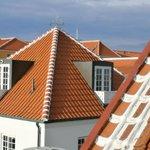Roofs og Skagen
