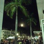 Riu Palace Mexico May 2014
