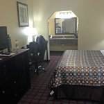 room overview 1