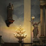 Convent Chapel Pic1