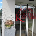Hotel Kapeller