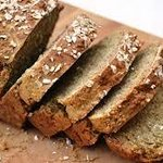 Soda Bread Good enough to eat anytime of the day.