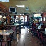 Pub Bocaccio Foto