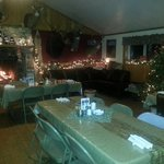 Rachel's Restaurant & Pizzeria
