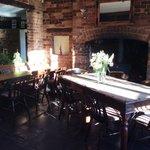 صورة فوتوغرافية لـ Cross Keys Tavern
