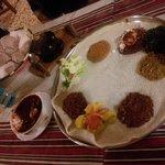 Abyssinia 4