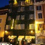 Hotel Campo De'Fiori