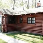 Cabin 8ageltz65@gmail.com