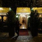 Hotel Campo De'Fiori Rome