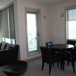 Vetro B - 2 bedroom - 210 15th Ave, SE