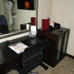 Mela - localização, conforto e limpeza