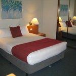 Foto de DeVere Hotel