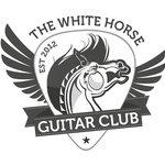 Bilde fra The White Horse