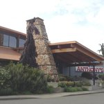 Anthony's HomePort in Bellingham