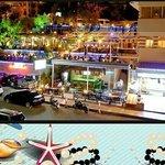 Ferah Balik Restaurant