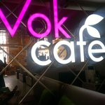 Photo of Wok Cafe